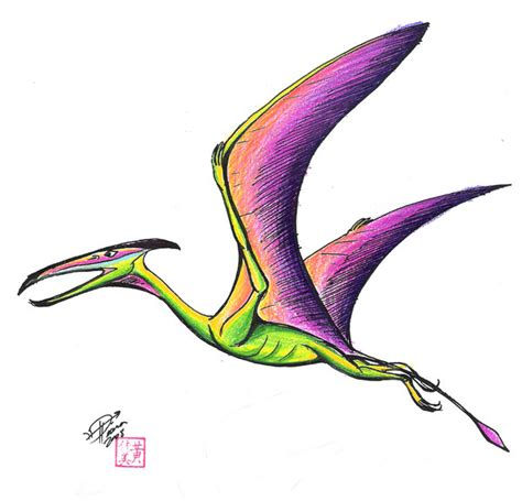 quetzalcoatlus wikipedia the free encyclopedia free pictures of flying dinosaurs download free clip art