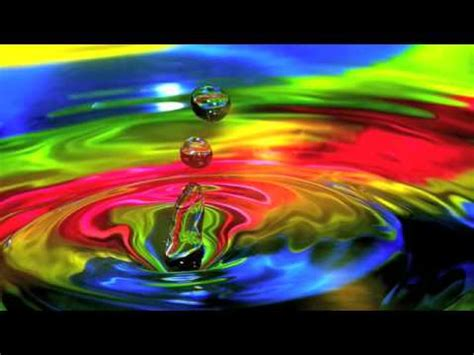 coldplay life in technicolor life in technicolor coldplay original youtube