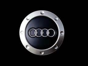 Audi Logo Wallpaper My Logo Pictures Audi Logos