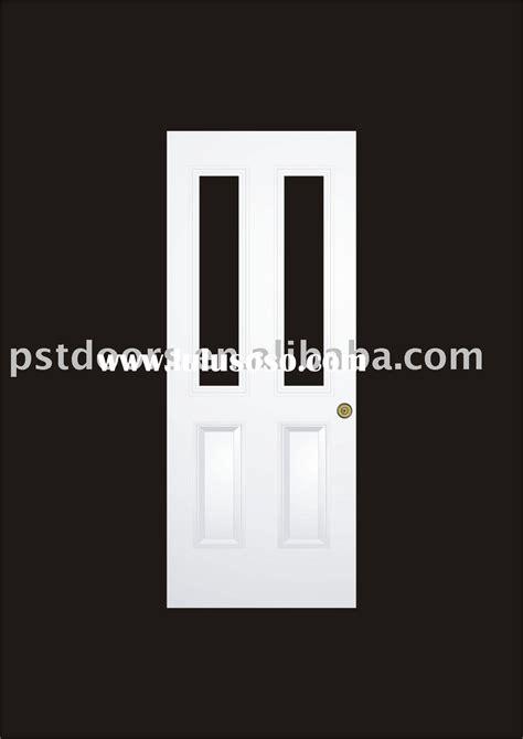 Pre Cut Interior Doors wooden interior doors for sale price china manufacturer