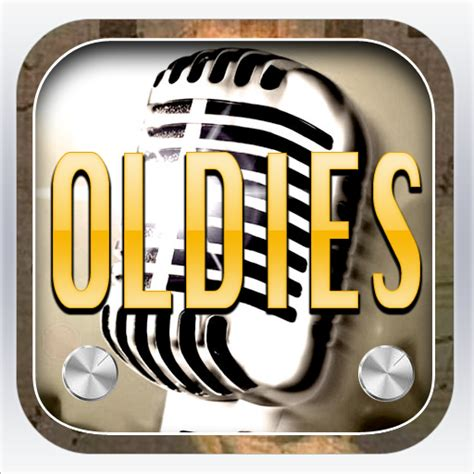 mp3 downloads free oldies music a to z oldies station