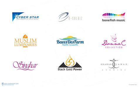design logo software creative logo design exles mazhar hussain portfolio