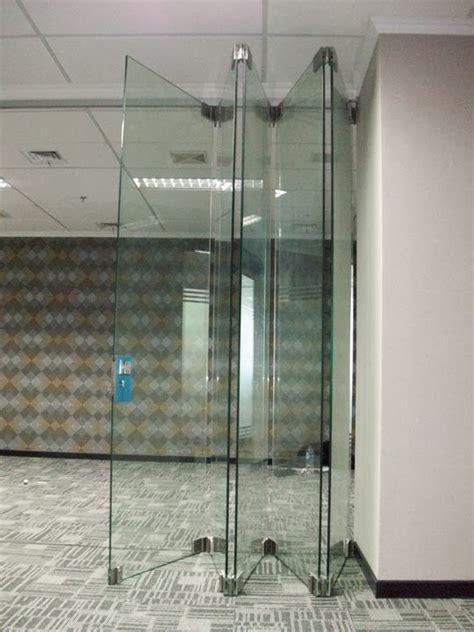 Harga Kaca Clear 3mm jasa pengerjaan aluminium kaca harga kaca dan contact kami