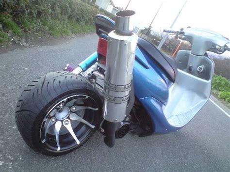 Скутера honda dio схема