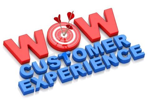 make my a service differentiate your customer service with these 10 tips
