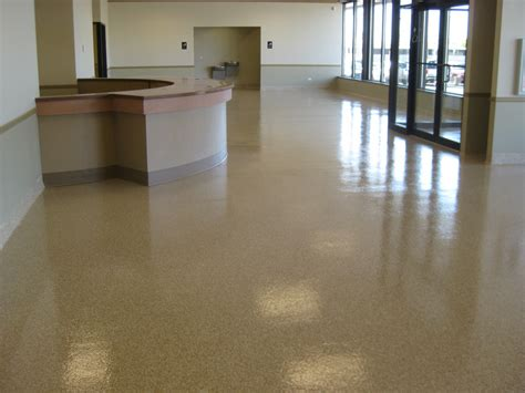 pavimenti antistatici pavimenti anti batterici e antistatici gripav