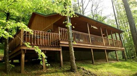 cabins of birch hollow kentucky cabin rentals near