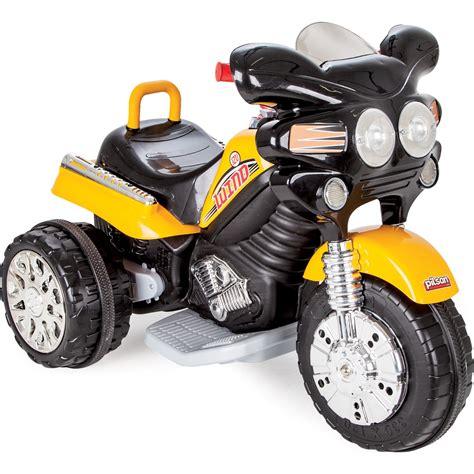 pilsan wind akuelue motosiklet  fiyati taksit secenekleri