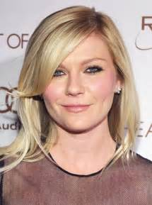 medium length hairstyles for faces 20 medium hairstyles for easy shoulder length