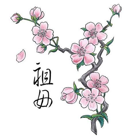 flower design japan japanese flower tattoo design 5 jpg 500 215 500 tattoo