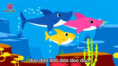 baby shark song remix baby shark doo doo doo doo remix mp3 3 59 mb bank of music
