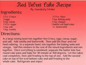 Krispies recipe additionally chocolate and peanut butter pie recipe