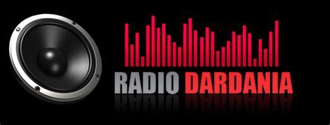 radio gif find share  giphy