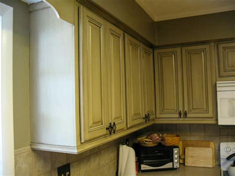glazed kitchen cabinet doors glazed cabinet doors glazed cabinet doors 100 kitchen