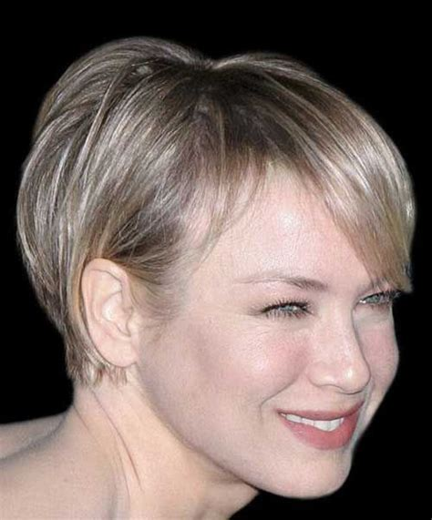 hairstyles for young women with gray hair 8 best short hairstyles for young women images on