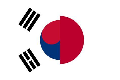 Jepitan Korea our japanese reporter shares three interesting revelations