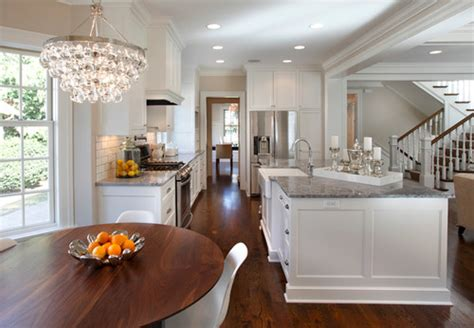 satin or semi gloss for kitchen cabinets what finish is the cabinet paint color satin semi gloss