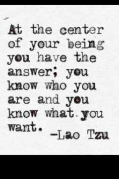 1000+ Lao Tzu Quotes on Pinterest | Tao Te Ching, Taoism