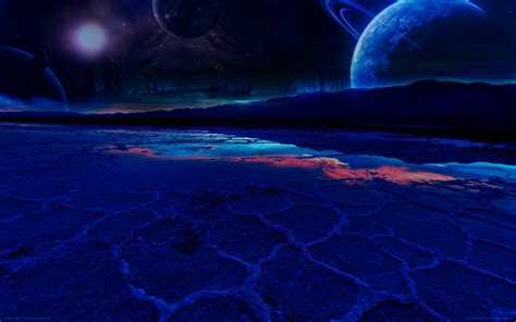wallpaper abyss sci fi space fantasy full hd wallpaper and background 2560x1600
