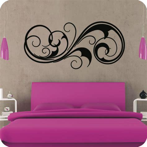 tattoo inspiration sprüche farbgestaltung schlafzimmer