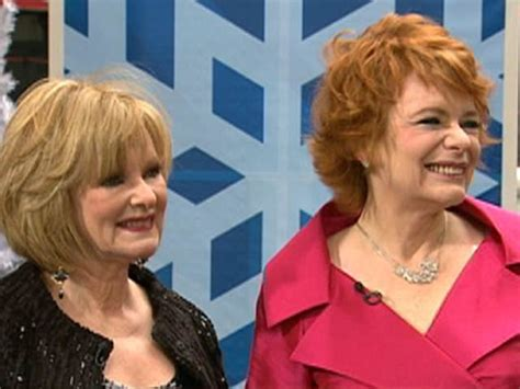 today show a bush makeovers side by side results of our ambush makeover video on nbcnews com