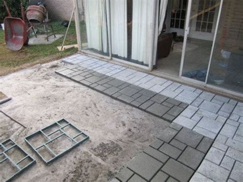 mold on patio concrete molds patio www imgkid the image kid has it