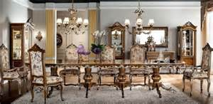 Cheap Dining Room Sets Under 200 by Inspiring 5 Piece Dining Set Under 200 14 Cheap Dining