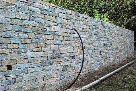lade per esterno a muro lade per giardino a muro la mediterranea soc coop muri