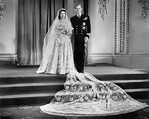 promi hochzeit queen elizabeth ii 2048205 weddbook
