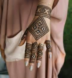 henna tattoo zeit 700 best bodyart images on ideas