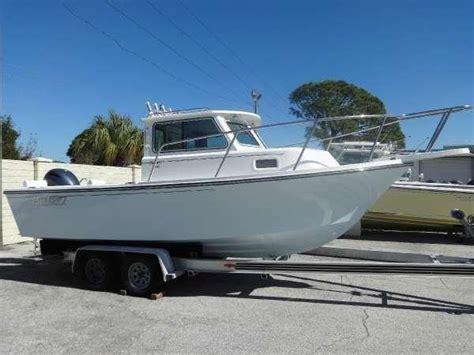 parker pilot house boats for sale parker pilothouse 2120 sport cabin boats for sale