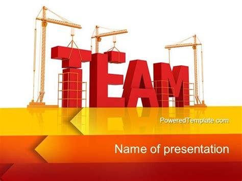 team building powerpoint presentation templates team building powerpoint presentation free