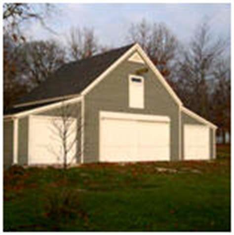 woodshop garage combo hwbdo08032 house free workshop plans woodshop designs hobby shops and