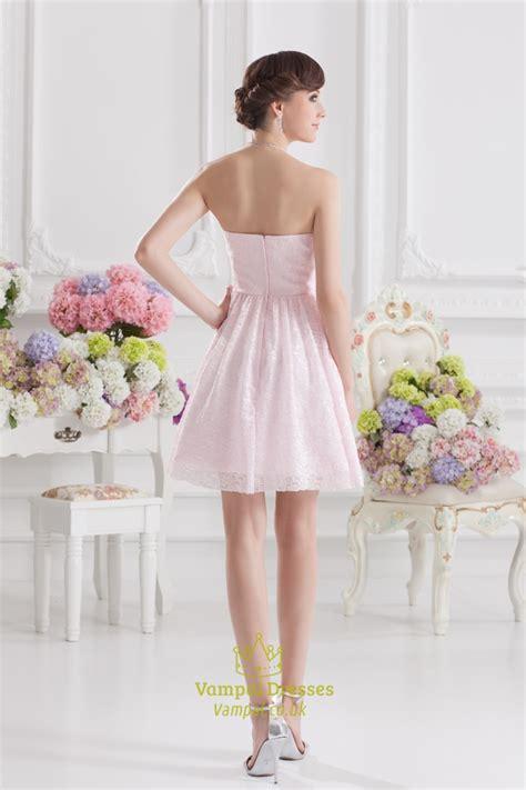 light pink dresses for juniors light pink dresses for juniors light pink