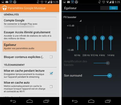 nexus 5 sles nexus 5 les probl 232 mes et solutions androidpit