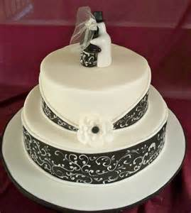 wedding cake ideas images 2 2 tier wedding cake designs wedding and bridal inspiration