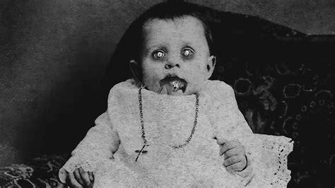 imagenes terrorificas perturbadoras 50 imagenes perturbadoras extra 241 as y aterradoras 3 youtube