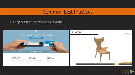 6 ux web design best practices for a great website ux design for web developers discuss best practices in ux