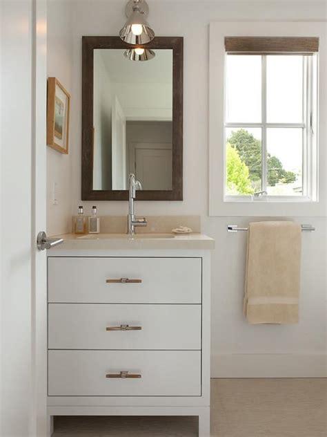 small bathroom vanity ideas regarding small bathroom как создать практичный и эстетичный дизайн в маленькой