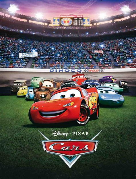download film cars 3 full movie subtitle indonesia cars 2006 movie free download 720p bluray