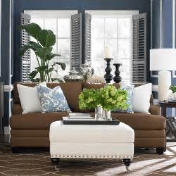 30 modern home decor ideas home decor at the home depot