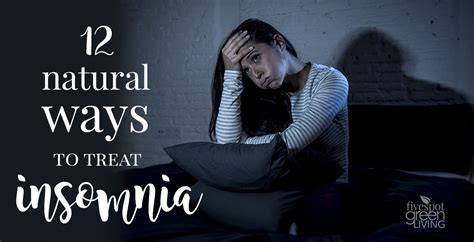 10 Ways To Cure Insomnia by 90 Ways To Cure Insomnia Home