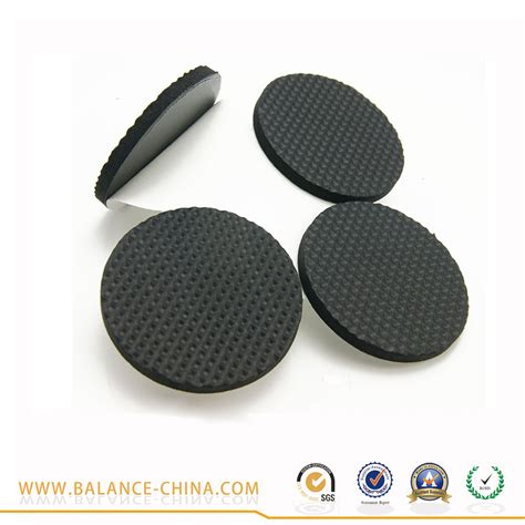How To Fit A Banister Eva Pad For Furniture Eva Pad Of Chinese Suppliers Baby