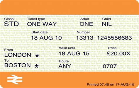 thameslink season ticket image gallery ticket fare