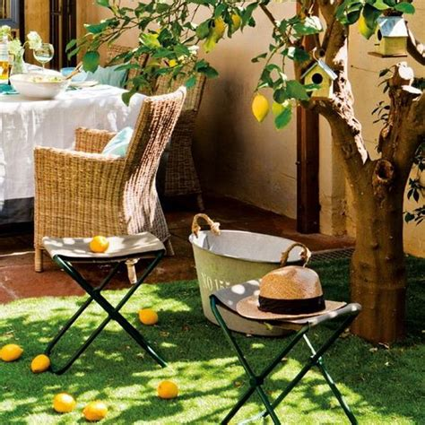 modern patio ideas  steal  beautiful mediterranean homes