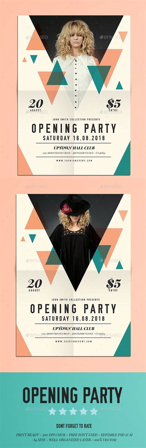 Pin By Bashooka Web Graphic Design On Flyer Template Pinterest Graphic Design Flyer Flyer 12 Days Of Flyer Template