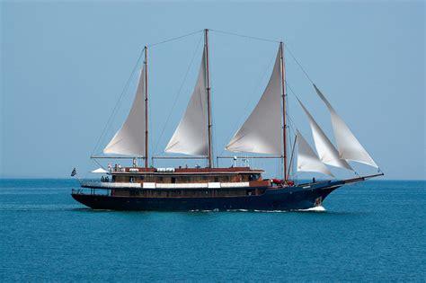 greek islands cruise greek luxury cruises small ship - Small Boat Greek Island Cruises