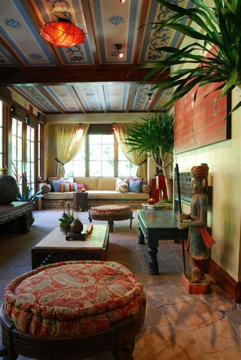 moroccan inspired home decor moroccan inspired living room design ideas moroccan