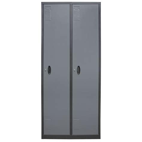 2 Door Gun Cabinet Homak 2 Door Steel Gun Cabinet Locker 2 Door Gun Cabinet