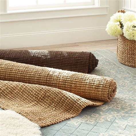 95 best images about new apartment on jute rug